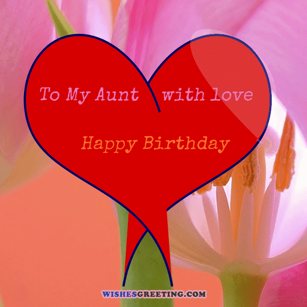 HappyBirthdayAunt04