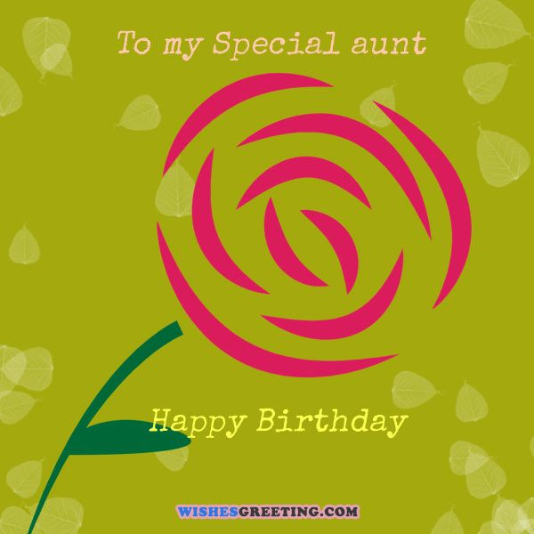 HappyBirthdayAunt07