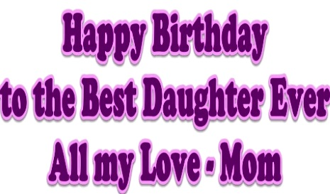 HappyBirthdayDaughter06