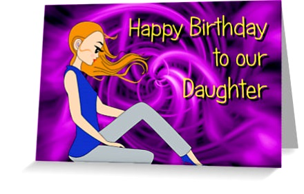 HappyBirthdayDaughter08