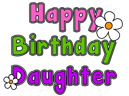 HappyBirthdayDaughter09