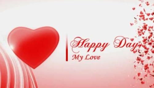 HappyBirthdayMyLove05