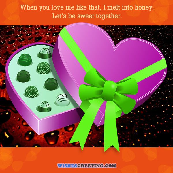 Top 100 Cute Love Quotes For Her Wishesgreeting
