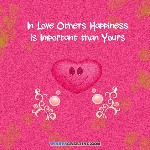 Top 60 Cute Quotes For Her WishesGreeting Enchanting Love One And Only Quote For Her