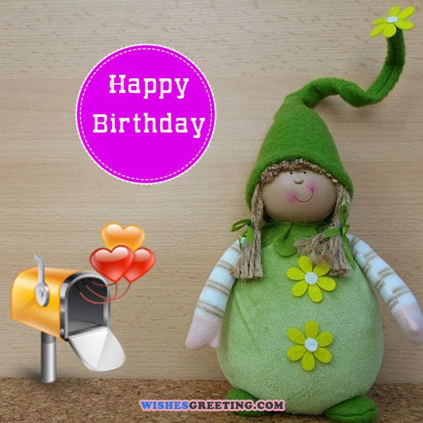 funny-birthday-wishes1