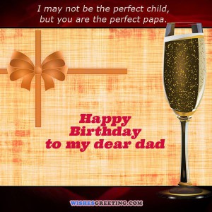 happy-birthday-dad-quotes