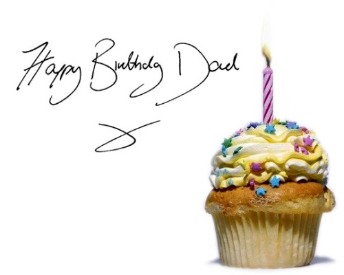 happy-birthday-dad-quotes10