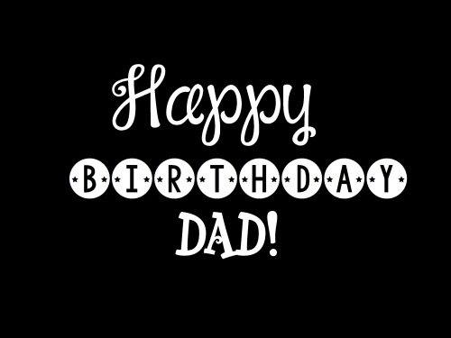 happy-birthday-dad-quotes4