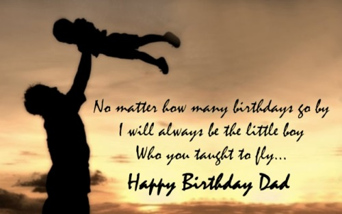 Happy Birthday Dad Quotes5