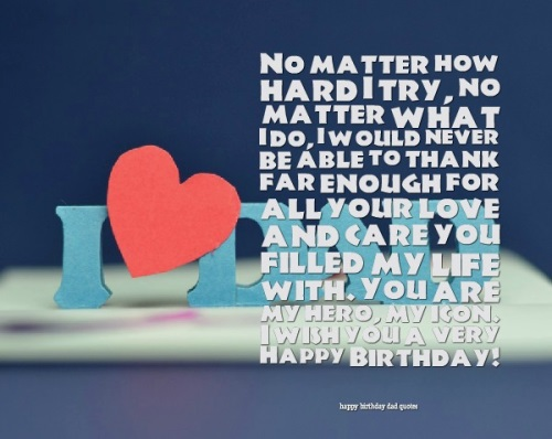 happy birthday dad quotes9