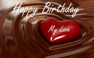 happy-birthday-my-love