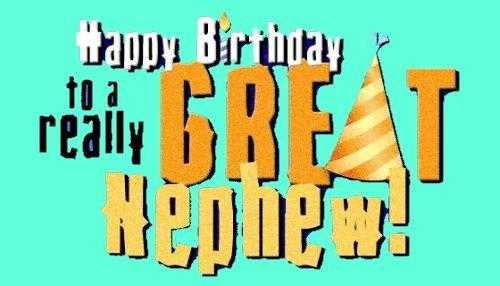 happy-birthday-nephew width=