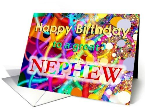 happy-birthday-nephew9