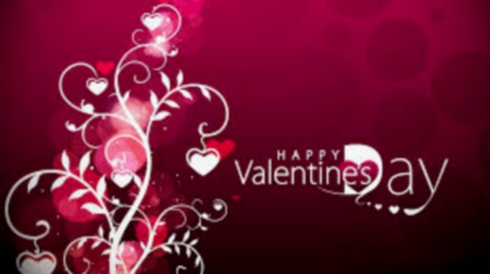 The Best Happy Valentine S Day Quotes Wishesgreeting