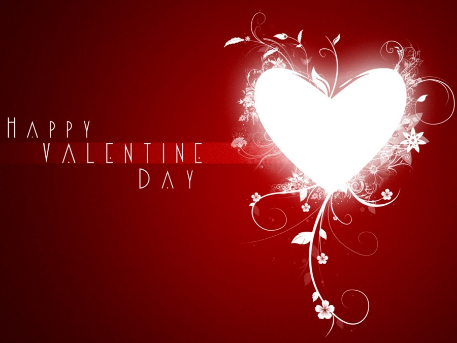 happy-valentines-day-wishesquotes
