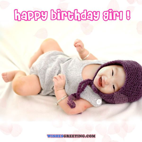 happy_birthday_baby_girl