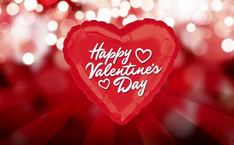 The Best 40 Happy Valentine's Day Quotes WishesGreeting Extraordinary Happy Valentines Day Quotes For A Friend