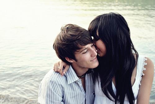 Couples-9