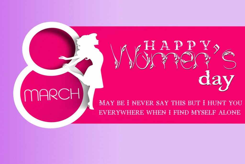 Top 60 Happy Womens Day Wishes Wishesgreeting