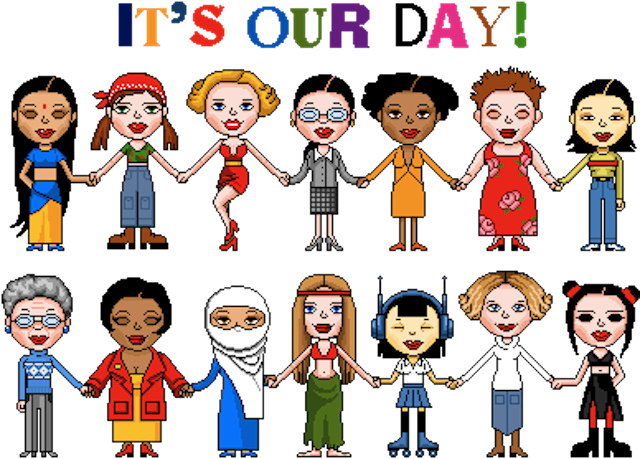 Happy-International-womens-day-card-2015
