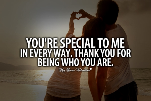 Top 75 Cute Love Quotes For Him Wishesgreeting