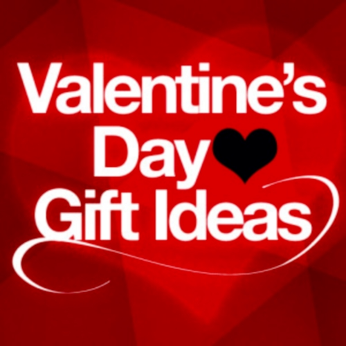 valentines day 2015 gifts ideas for him or her