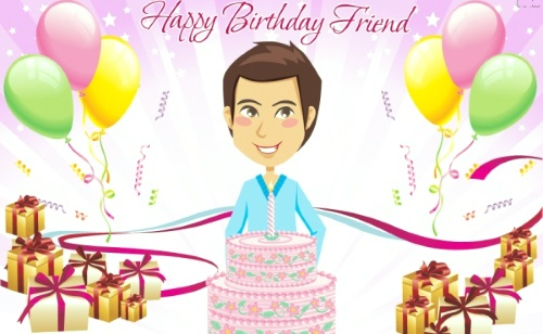 Happy-BirthdayForAFriend06