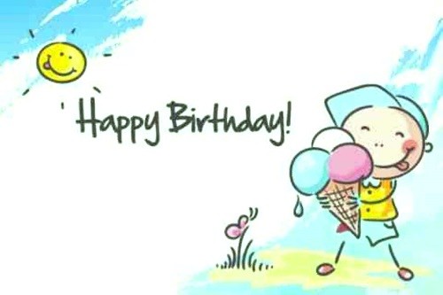 Happy Birthday Quotes For Friends From Heart Wishesgreeting Happy Birthday Wishes For A Friend