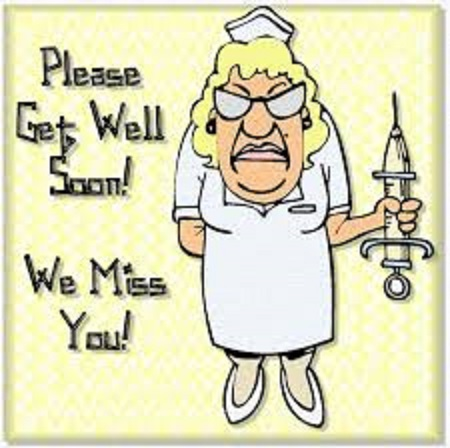 funny-get-well-soon