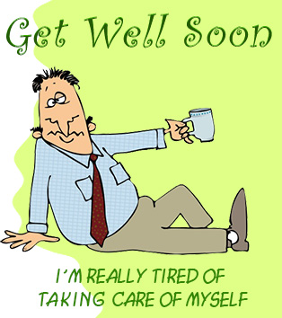 get-well-soon-fun