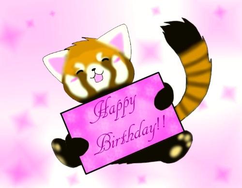 happy_birthday_buddy03