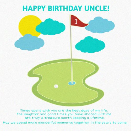 happy-birhtday-uncle-6
