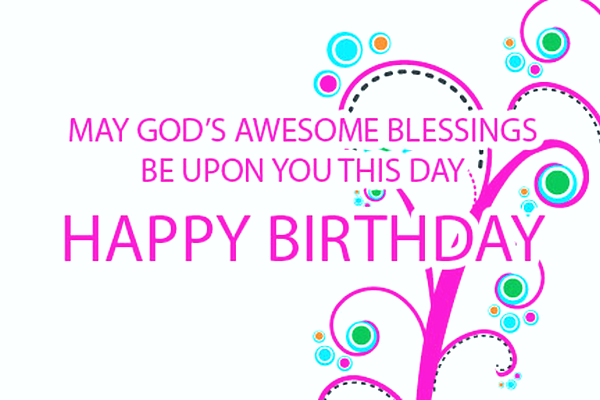 The 40 christian birthday wishes and quotes wishesgreeting christian birthday wishes02 bookmarktalkfo