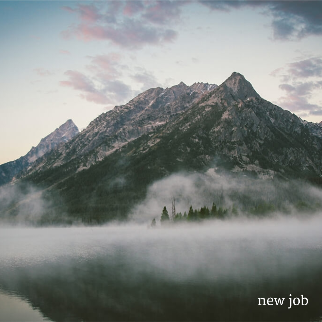 35 congratulations on new job wishesgreeting 35 congratulations on new job by jane johnson kristyandbryce Images