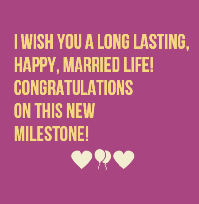 The 105 Congratulations On Your Engagement Wishes