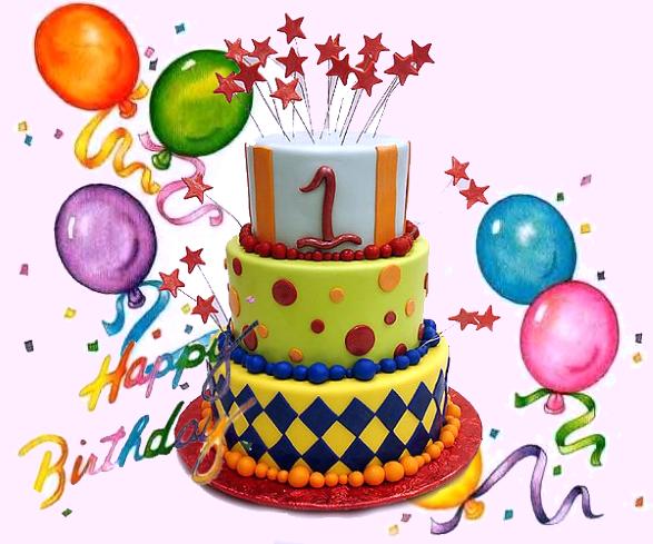 Happy-1st-birthday03