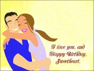 Happy-Birhtday-To-My-Husband07
