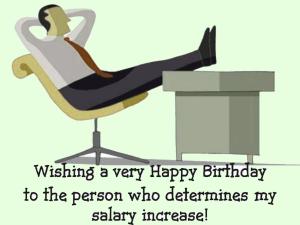 Happy-Birthday-Boss03