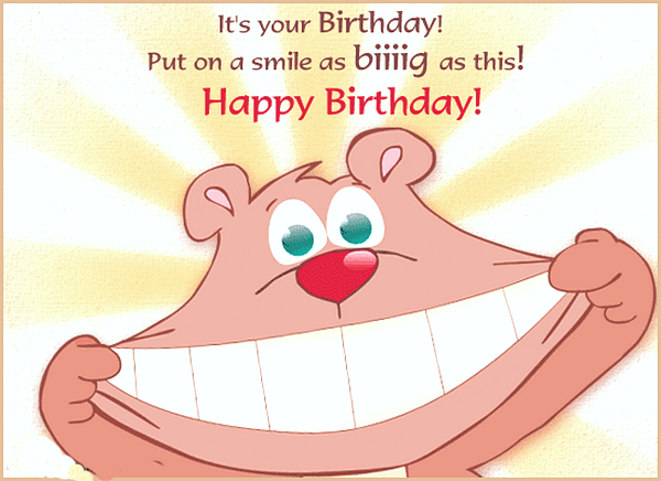 Image of: Greeting Cards Happybirthday34 Wishes Greetings 200 Happy Birthday Wishes Quotes With Funny Cute Images