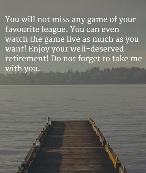 Happy-Retirement-Wishes-quotes-messages