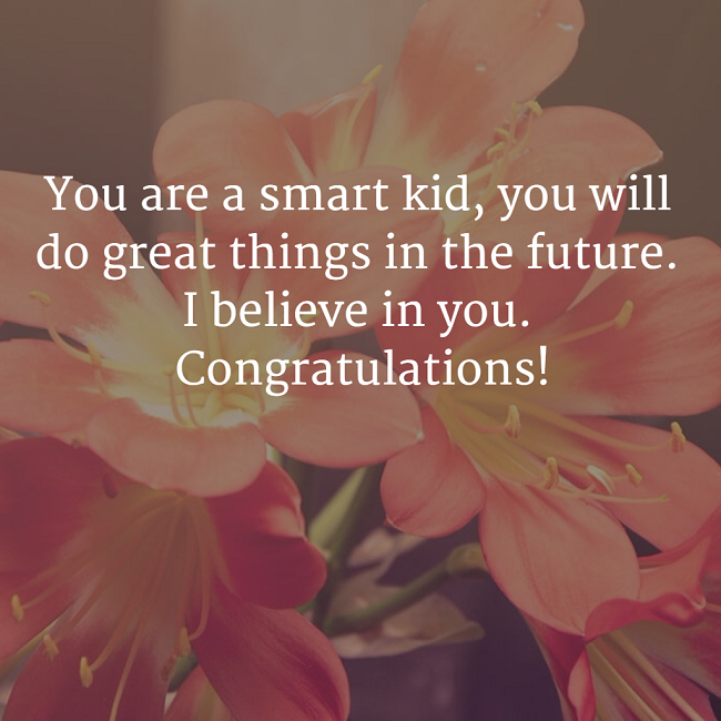 The 60 Graduation Quotes And Messages Wishesgreeting