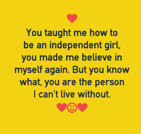 Quotes About Happy Person Amusing 70 Happy Birthday Quotes And Wishes For Boyfriend  Wishesgreeting