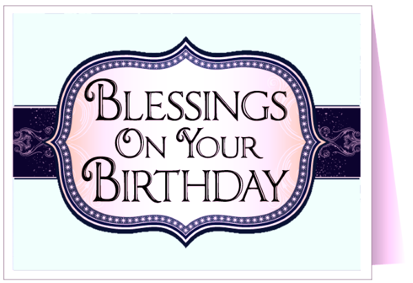 happy-birthday-blessings03