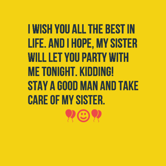 55 happy birthday brother in law quotes wishesgreeting happy birthday to brother in law m4hsunfo