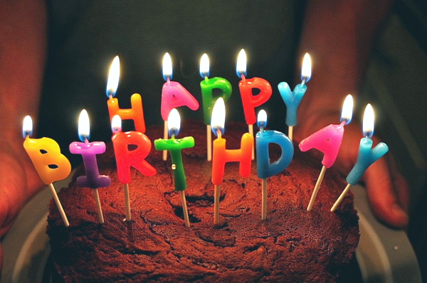 http://www.wishesgreeting.com/wp-content/uploads/2015/07/happy-birthday-to-you-01.png