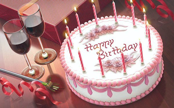Bon anniversaire au forum Happy-birthday-to-you05