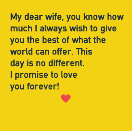 The 60 Happy Birthday Wife Quotes And Wishes