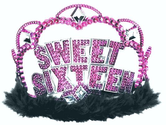 happy_sweet_sixteen02
