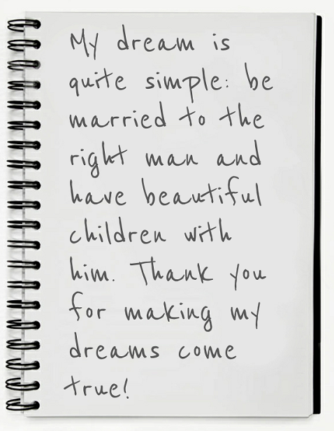 happy birthday letters to husband the 60 happy birthday to my husband wishesgreeting 22960