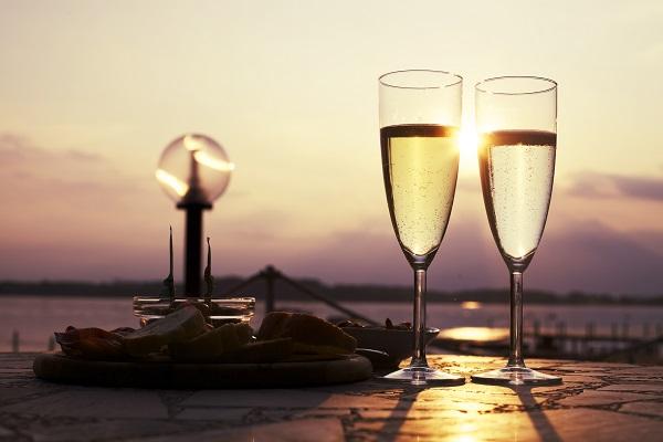 Happy Birthday Male Wine ~ The romantic birthday wishes wishesgreeting